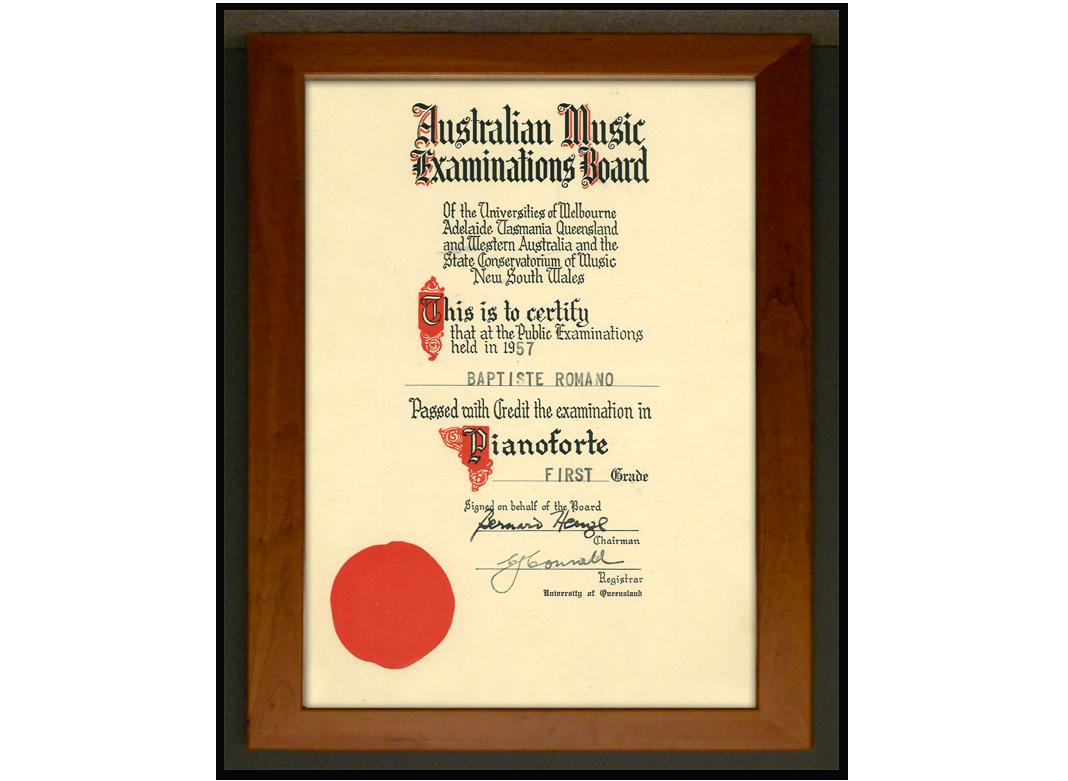 Australian-music-examinations-19579