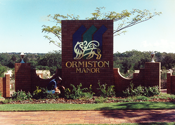 Ormiston-Manner-entry-
