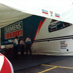 Siemens-mobileracing-tent2