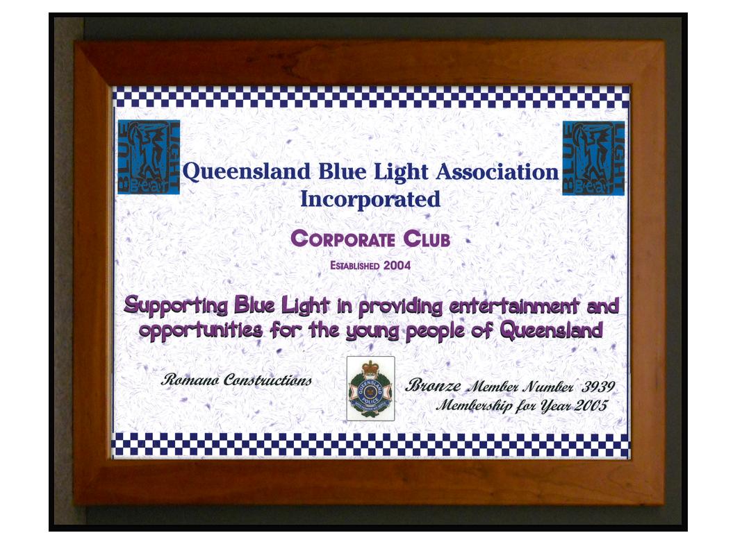 blue-light-association