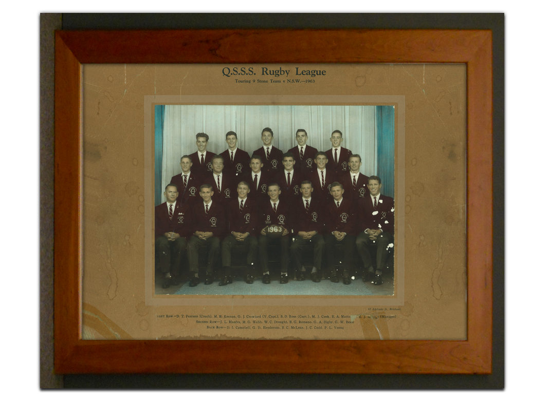 q.s.s.s.-rugby-1963