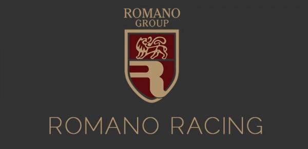 romanoracing